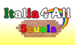 Scuola.Italia4All.it