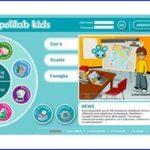 Polilab-Kids