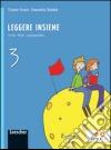 Leggere Insieme 3