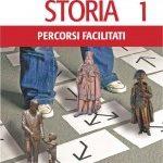 """Facciamo Storia """"Percorsi Facilitati"""""""