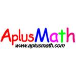AplusMath