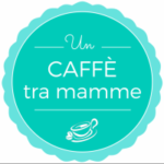 Un caffè tra mamme