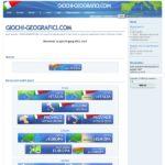 GIOCHI-GEOGRAFICI.COM