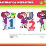 Matematica Interattiva