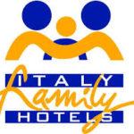ITALYfamilyHOTELS