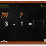 Math.cilenia.com