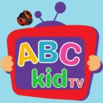 ABCKidsTV – Nursery Rhytmes