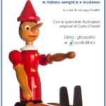 Italiano Facile