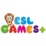 ESL Games Plus