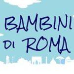 Bambini di Roma
