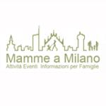 Mamme a Milano