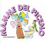 Mamme del Piceno