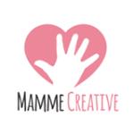 Mamme Creative
