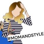 Mom and Style