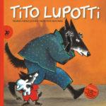 Centostorie – Microblog sui libri per bambini