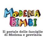ModenaBimbi