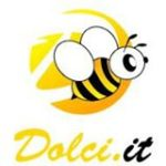Dolci.it