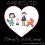 Family Welcome