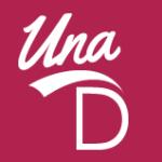 UnaDonna