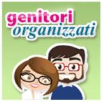Genitori Organizzati