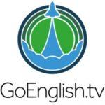 GoEnglish.tv