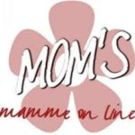 Mom's – mamme on line
