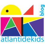 AtlantideKids