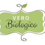 VeroBiologico