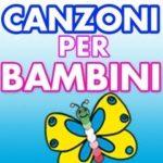 Bambinicanzoni.it