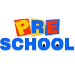 Kids Preschool Baby Nursery Rhymes And Children's Songs