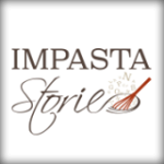 ImpastaStorie