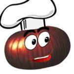 La Cucina di Susana