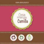 Cosa mangia Camilla