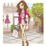 Blog di itmammafashionblogger