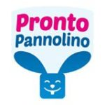 ProntoPannolino