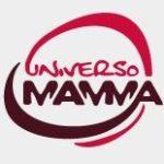 Universo Mamma