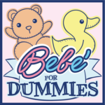 Bebè for dummies