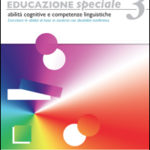Educazione speciale – Zanichelli