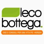 lecobottega.it