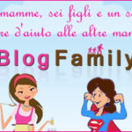 BlogFamily