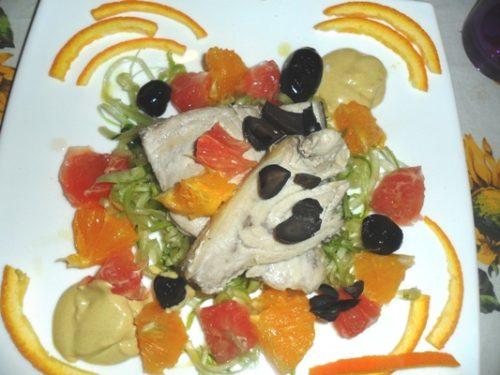 La cucina di Verdiana - Italia4all - Scuola