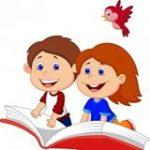 Bambini in Poesia