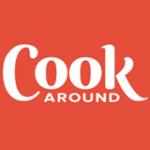 Cookaround
