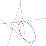 Appunti ed esercizi di Matematica e Fisica Francesco Daddi