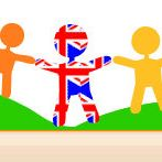 Il blog dell'Inglese per i piccoli