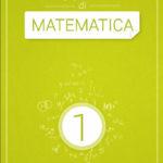 Matematica in Rete