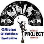 Paideia 2.0 – Officina per la Didattica Inclusiva