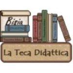 La Teca Didattica