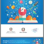 Scuola: Spazio al tuo futuro – Innovatio, Scientia, Sapientia