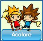 Acolore.com